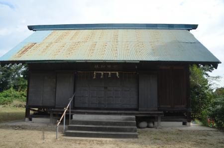 20200920飯野神社18