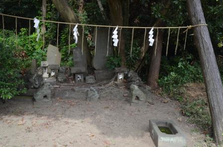 20200920飯野神社17