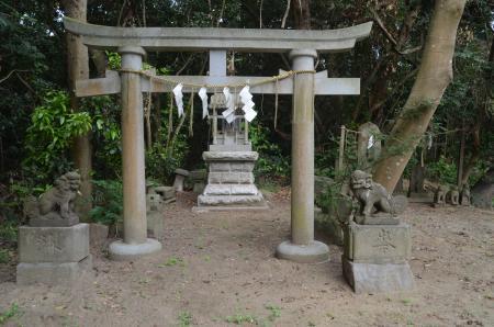 20200920飯野神社15