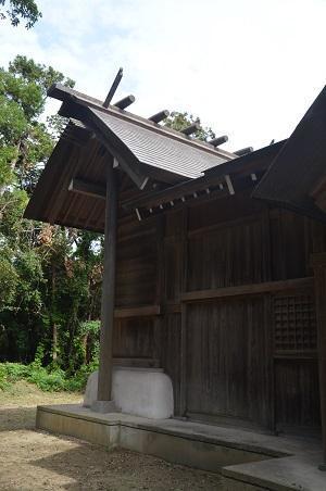20200920飯野神社14