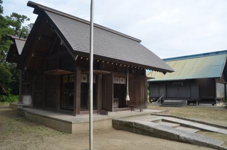 20200920飯野神社13
