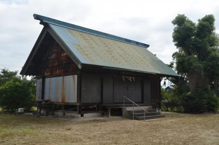 20200920飯野神社19