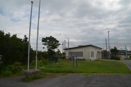 20200920飯野小学校跡06