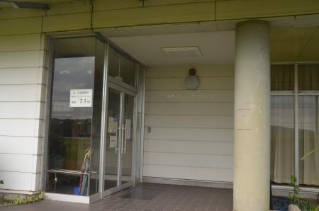 20200920飯野小学校跡04