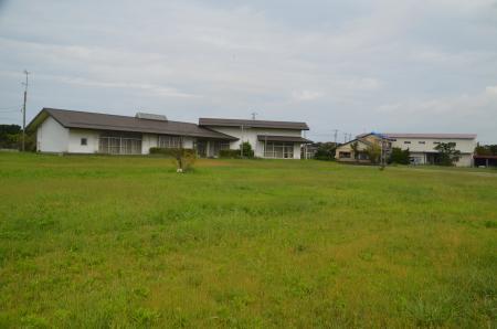 20200920飯野小学校跡15