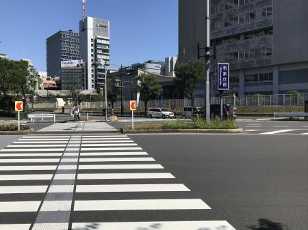 20200928内堀通り04