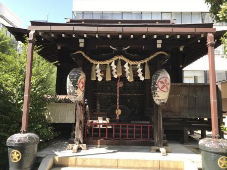 20200928太田姫稲荷神社06