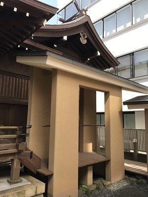 20200928太田姫稲荷神社10
