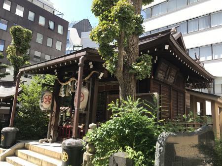 20200928太田姫稲荷神社09