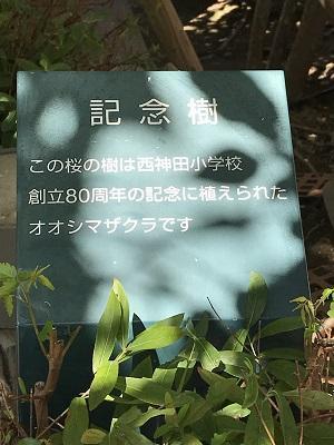 20200928西神田小学校跡05