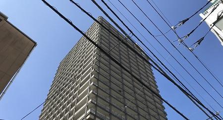 20200928西神田小学校跡01