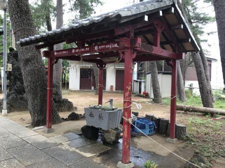 20201001平田諏訪神社12
