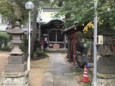20201001平田諏訪神社11