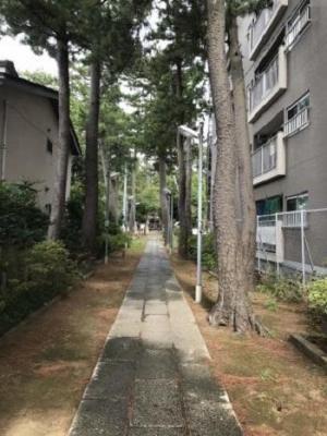 20201001平田諏訪神社08