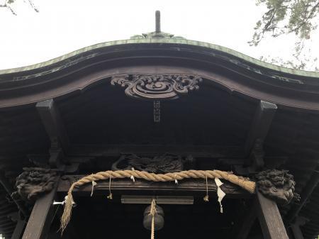 20201001平田諏訪神社17