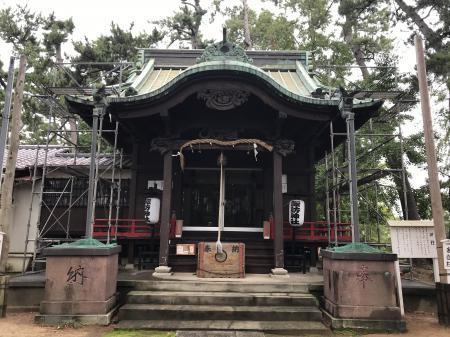 20201001平田諏訪神社15