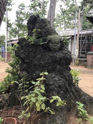 20201001平田諏訪神社13