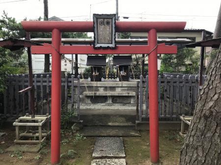 20201001平田諏訪神社23