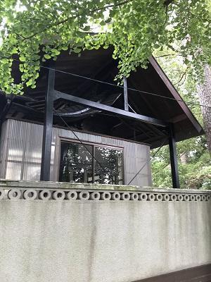 20201001平田諏訪神社20