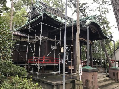 20201001平田諏訪神社19