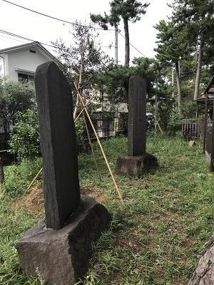 20201001平田諏訪神社34