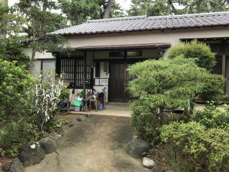 20201001平田諏訪神社37