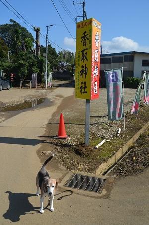 20201002冨里香取神社01
