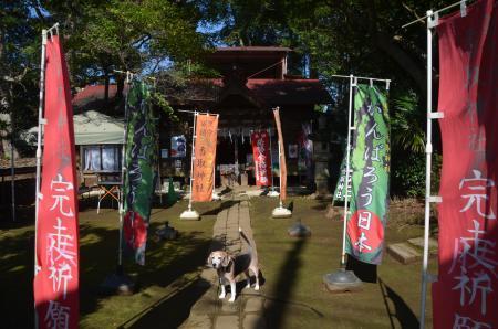 20201002冨里香取神社08