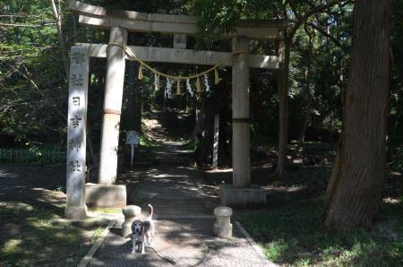 20201002東金日吉神社02