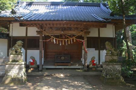 20201002東金日吉神社15
