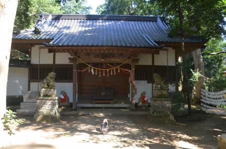 20201002東金日吉神社19