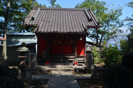 20201002今井神社06