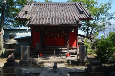 20201002今井神社09