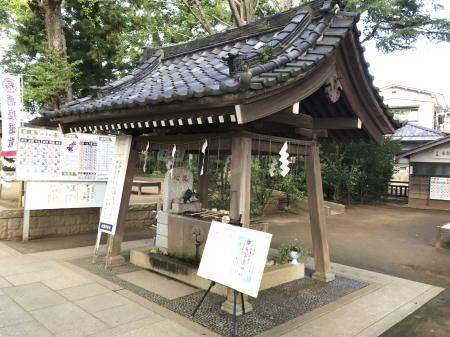20201002麻賀多神社05
