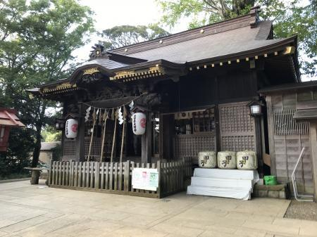 20201002麻賀多神社11