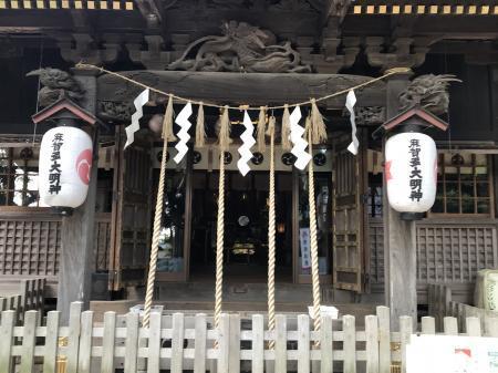 20201002麻賀多神社09