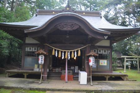20201005成田熊野神社06