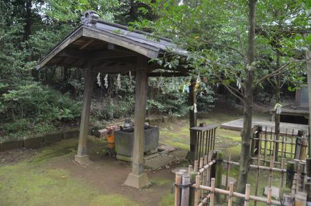 20201005成田熊野神社04