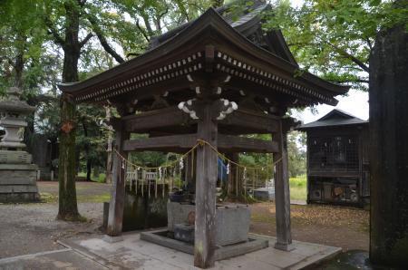 20201011金村別雷神社11