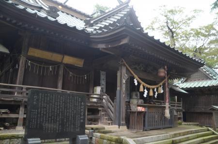 20201011金村別雷神社18