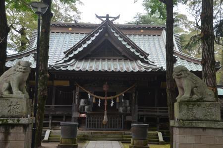 20201011金村別雷神社16