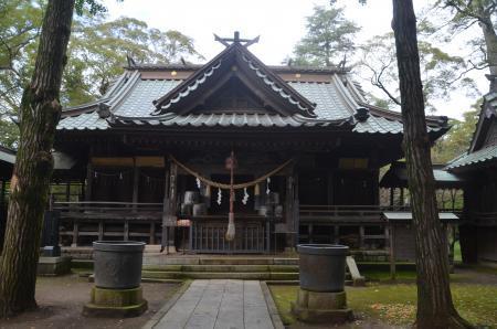 20201011金村別雷神社15