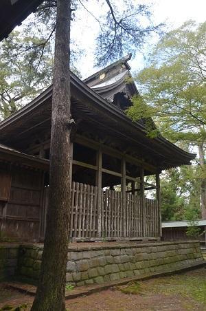 20201011金村別雷神社20
