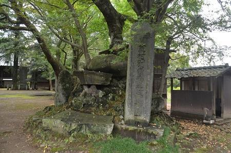 20201011金村別雷神社28
