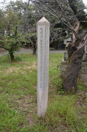 20201011金村別雷神社07