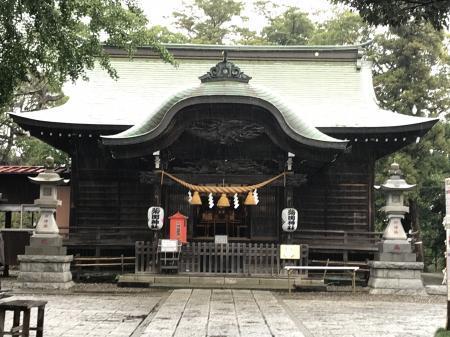 20201017菊田神社07