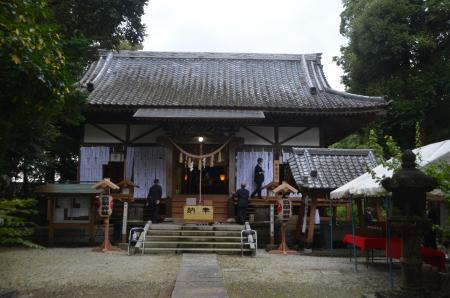 20201018豊栄神社05