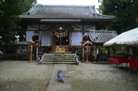 20201018豊栄神社12