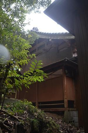 20201018豊栄神社11