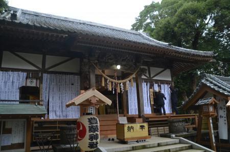 20201018豊栄神社10